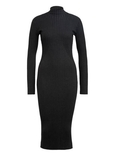 NORR Kleid KARLINA, Farbe: DUNKELGRAU (Bild 1)