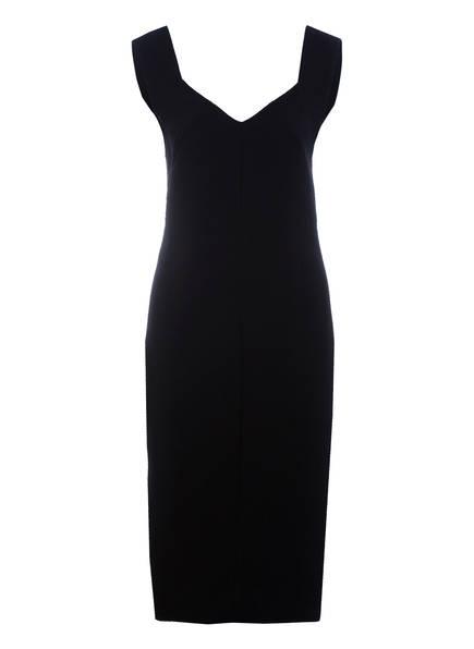 RIANI Kleid, Farbe: SCHWARZ (Bild 1)