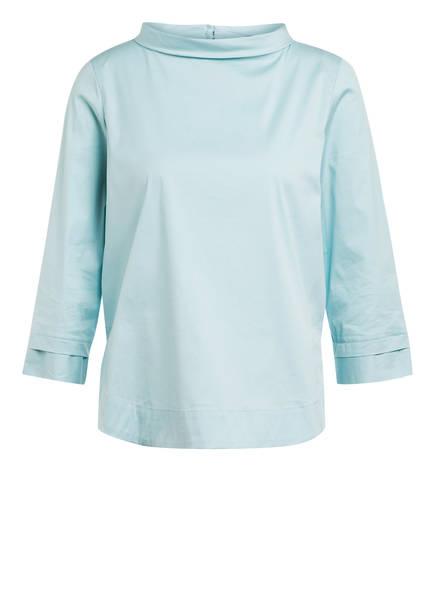 RIANI Blusenshirt , Farbe: HELLBLAU (Bild 1)