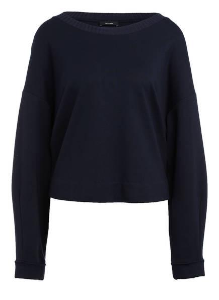 RIANI Pullover, Farbe: DUNKELBLAU (Bild 1)