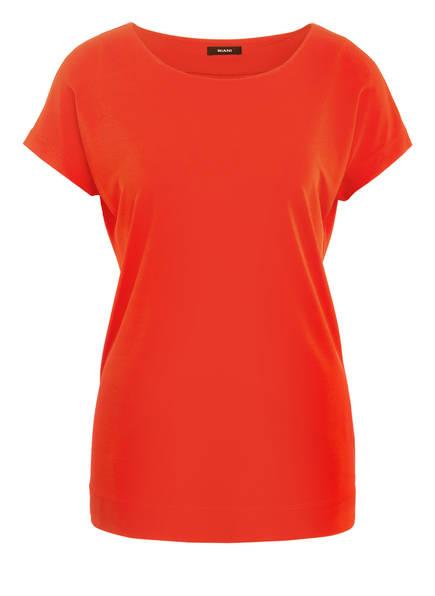 RIANI Blusenshirt, Farbe: ROT (Bild 1)