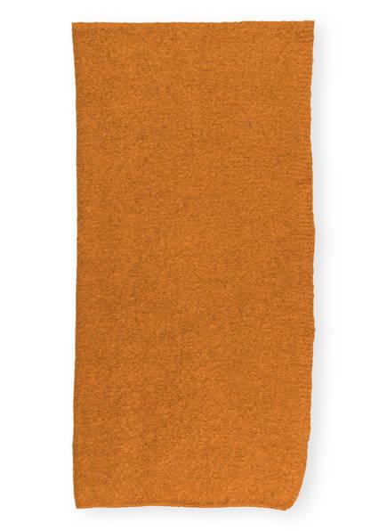 VILA Schal TOBI, Farbe: ORANGE (Bild 1)