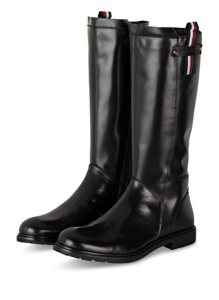 detailed look d7cea b3780 Stiefel