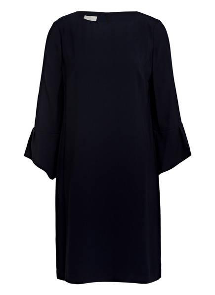 HOBBS Kleid CLARA, Farbe: DUNKELBLAU (Bild 1)