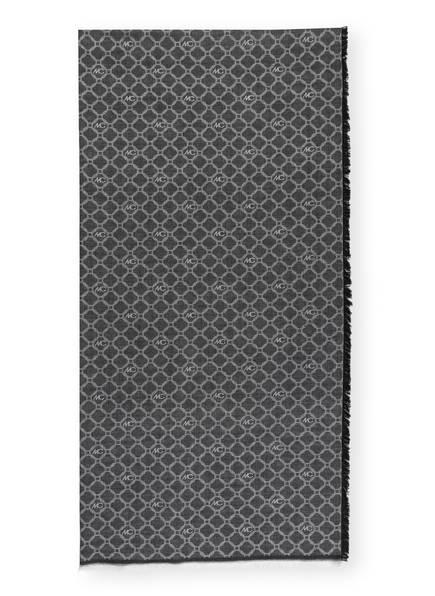 MARCCAIN Schal, Farbe: 900 SCHWARZ (Bild 1)