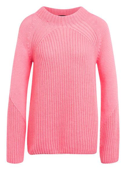 MARCCAIN Pullover, Farbe: 291 LIGHT NEON (Bild 1)