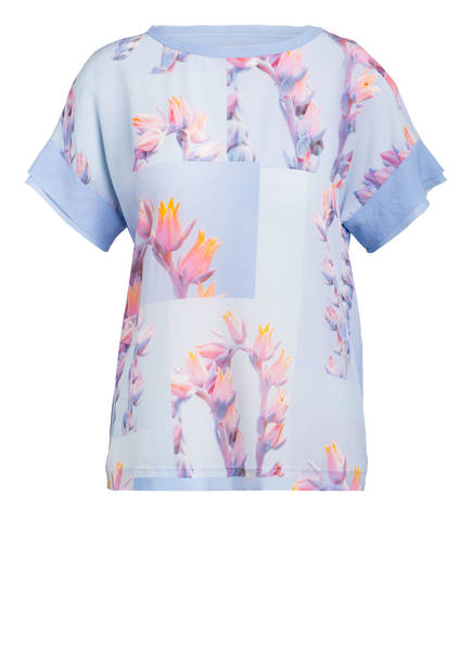 MARCCAIN T-Shirt, Farbe: 329 GUACHE (Bild 1)