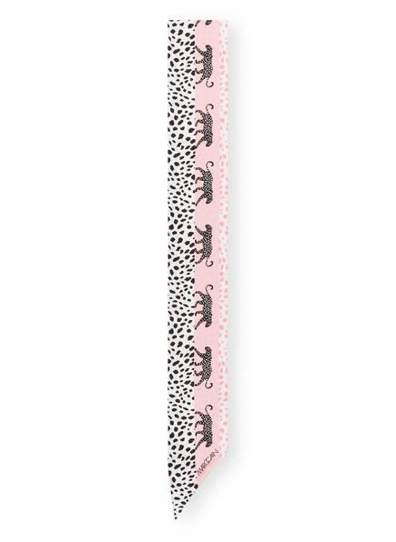 MARCCAIN Schal, Farbe: 235 MISTY ROSÈ (Bild 1)