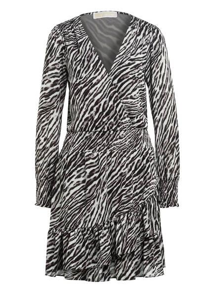 MICHAEL KORS Kleid, Farbe: GUNMETAL (Bild 1)