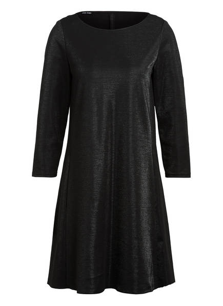 MARC AUREL Kleid mit 3/4-Arm , Farbe: SCHWARZ (Bild 1)