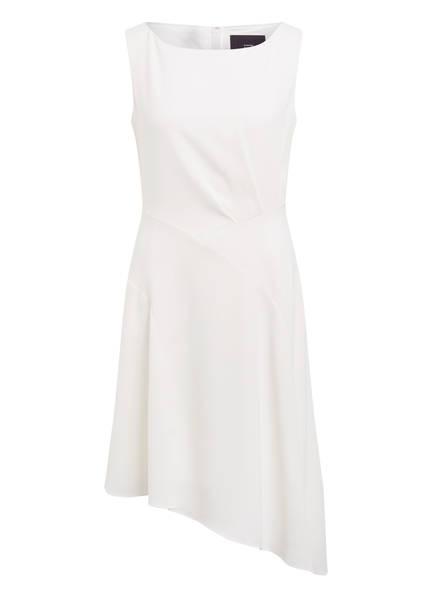 STEFFEN SCHRAUT Kleid, Farbe: ECRU (Bild 1)