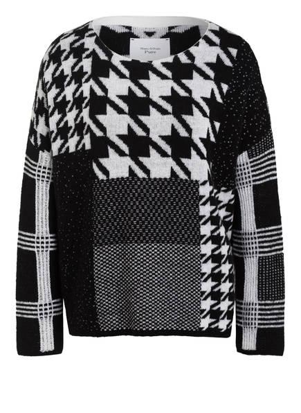 Marc O Polo Pullover Damen kaufen | Günstig im Preisvergleich