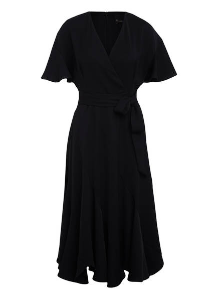 Phase Eight Kleid ELENA , Farbe: SCHWARZ (Bild 1)