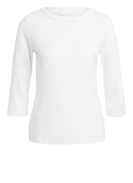 OPUS Shirt, Farbe: WEISS (Bild 1)