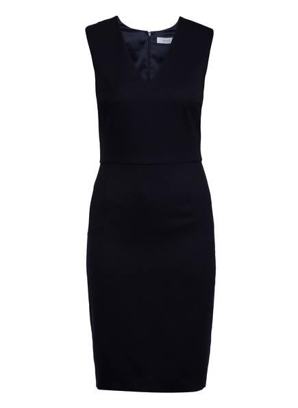 REISS Kleid HARTLEY, Farbe: DUNKELBLAU (Bild 1)