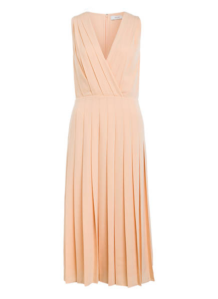 REISS Kleid MARIONA, Farbe: HELLORANGE (Bild 1)