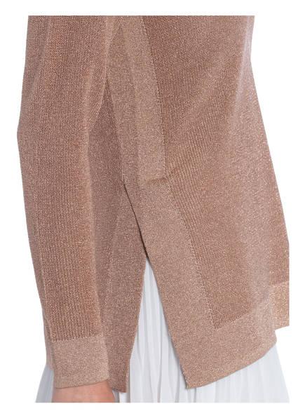 Pullover EFFIE von REISS   ROSE
