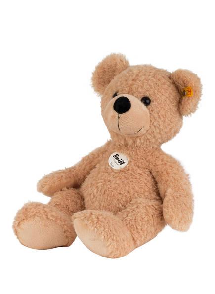 Steiff Teddybär-Kuscheltier FYNN, Farbe: BRAUN (Bild 1)