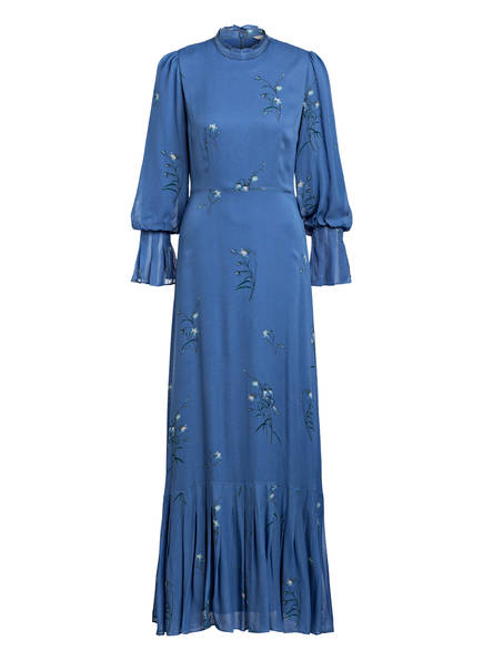 IVY & OAK Kleid , Farbe: HELLBLAU (Bild 1)