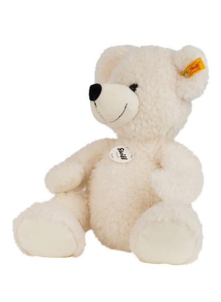 Steiff Teddybär-Kuscheltier LOTTE, Farbe: WEISS (Bild 1)