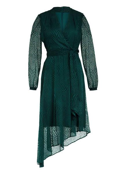 Phase Eight Kleid JENIFER , Farbe: GRÜN (Bild 1)