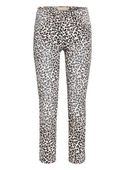 MARC AUREL 7/8-Jeans, Farbe: OFFWHITE VARIED (Bild 1)