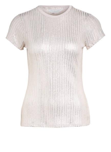 TED BAKER T-Shirt CATRINO, Farbe: GOLD (Bild 1)