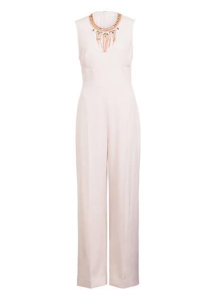 damsel in a dress Jumpsuit JIMENA, Farbe: ROSE (Bild 1)