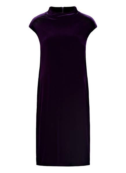 Phase Eight Kleid JOELLE , Farbe: DUNKELLILA (Bild 1)