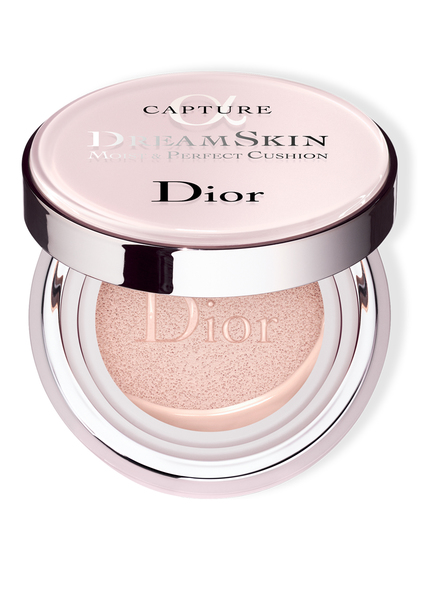 DIOR CAPTURE DREAMSKIN (Bild 1)