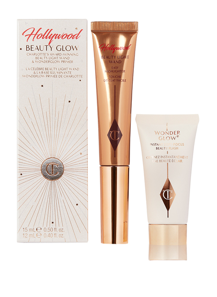 Charlotte Tilbury HOLLYWOOD BEAUTY GLOW (Bild 1)