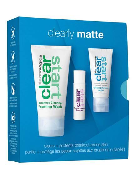 dermalogica CLEAR START - CLEARLY MATTE (Bild 1)