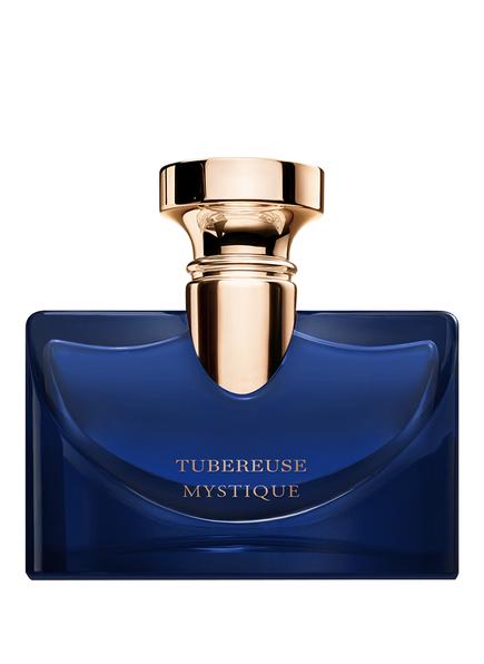 BVLGARI Fragrances SPLENDIDA TUBEREUSE MYSTIQUE (Bild 1)