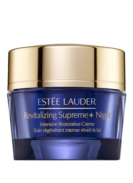 ESTÉE LAUDER REVITALIZING SUPREME+ NIGHT (Bild 1)