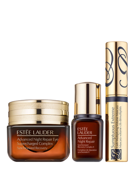 ESTÉE LAUDER BEAUTIFUL EYES: REPAIR + RENEW (Bild 1)