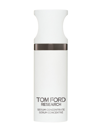 TOM FORD BEAUTY RESEARCH (Bild 1)