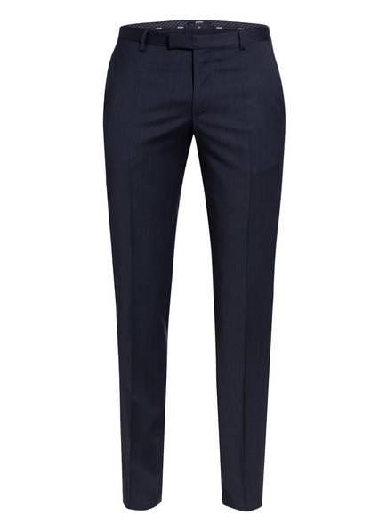 JOOP! Anzughose BLAYR Slim Fit, Farbe: 402 DUNKELBLAU (Bild 1)