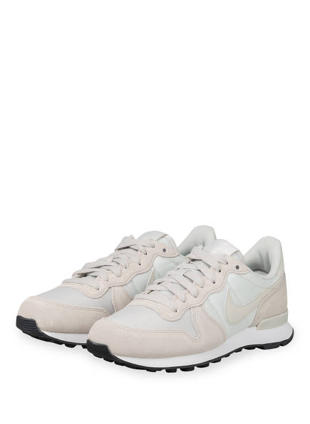 Nike Internationalist 36,5 khaki 36 Turnschuhe Sneaker