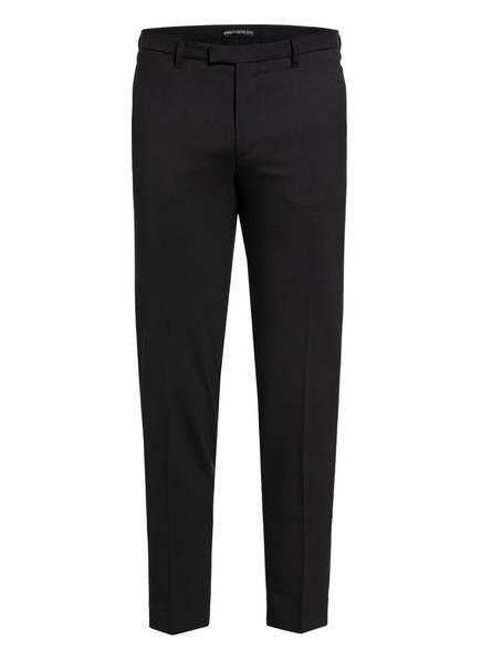DRYKORN Anzughose TYLD Slim Fit, Farbe: 1000 SCHWARZ (Bild 1)