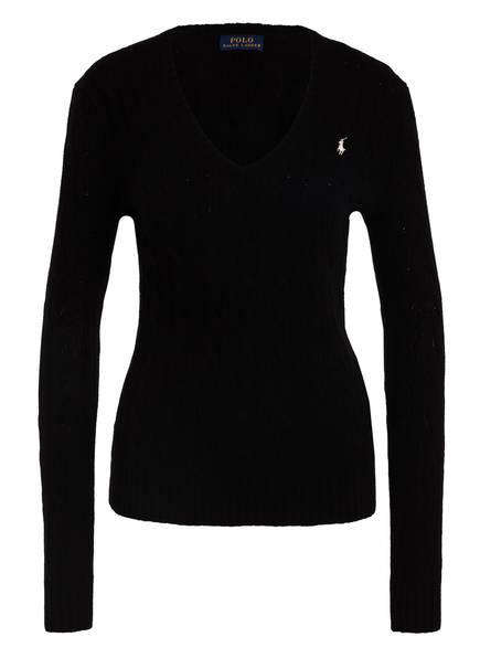 POLO RALPH LAUREN Pullover, Farbe: SCHWARZ (Bild 1)