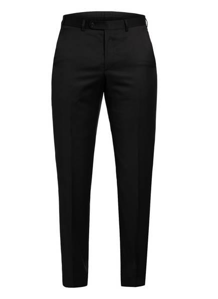 DIGEL Anzughose PER Regular Fit, Farbe: 10 SCHWARZ (Bild 1)