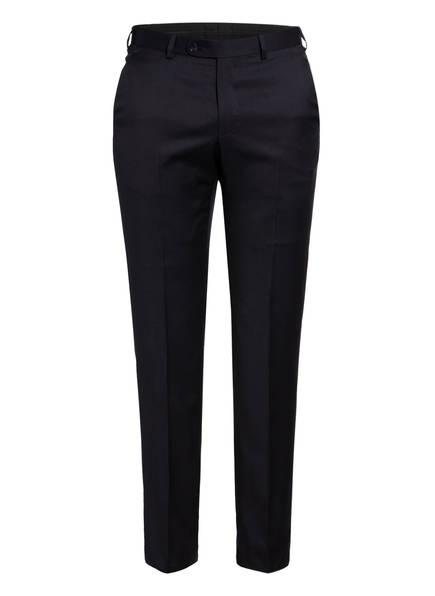 DIGEL Anzughose PER Regular Fit, Farbe: 20 BLAU (Bild 1)