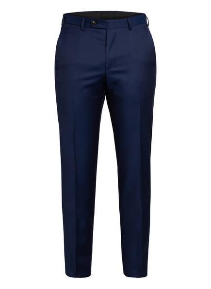DIGEL Anzughose PER Regular Fit, Farbe: 24 BLAU (Bild 1)