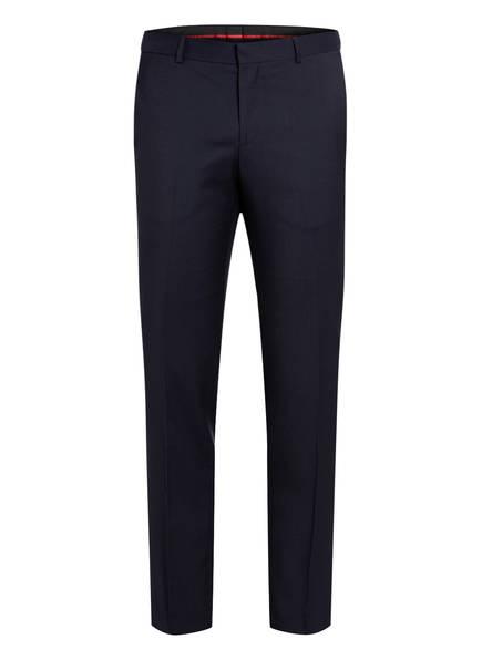 HUGO Anzughose GRIFFIN Slim Fit, Farbe: 401 DUNKELBLAU  (Bild 1)