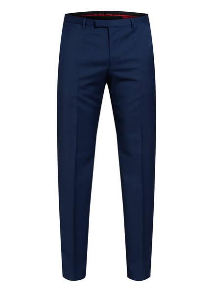 HUGO Anzughose SIMMONS Regular Fit, Farbe: 420 NAVY (Bild 1)