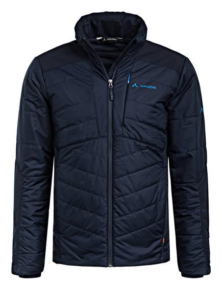 VAUDE Outdoor-Jacke ME MISKANTI, Farbe: DUNKELBLAU (Bild 1)