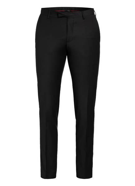 PAUL Anzughose Slim Fit, Farbe: 5 SCHWARZ (Bild 1)