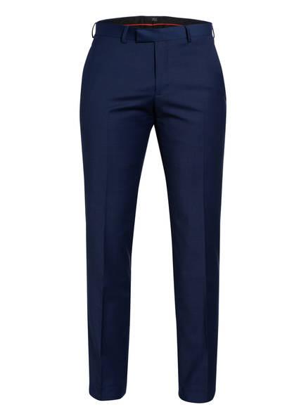 PAUL Anzughose Slim Fit, Farbe: 19 ROYAL (Bild 1)