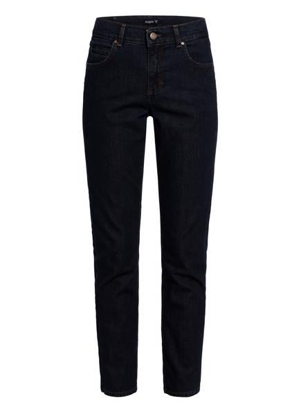 ANGELS Jeans CICI , Farbe: DARK BLUE (Bild 1)