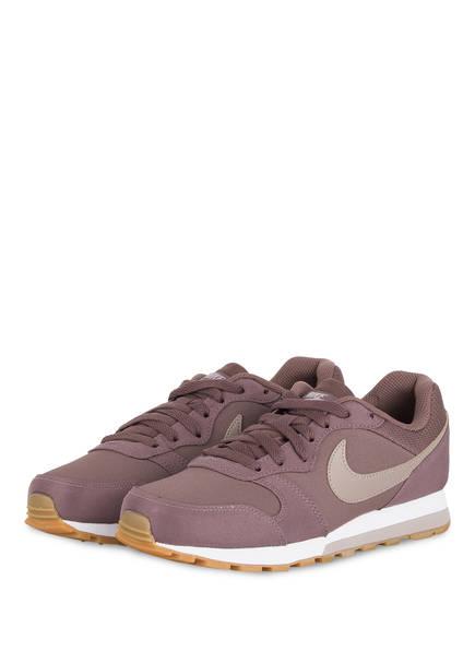 Nike Sneaker MD RUNNER 2 SE, Farbe: TAUPE (Bild 1)